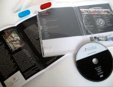 DVD-Edition des Filminstituts